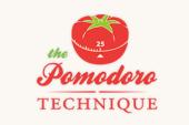 http://www.pomodorotechnique.com/
