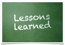 http://atabsh.files.wordpress.com/2012/01/lessons-learned.jpg