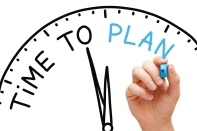 http://shontejtaylor.com/wp-content/uploads/2013/10/bigstock-Time-To-Plan-43334488.jpg