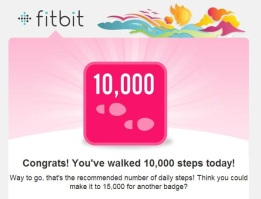 Fitbit-10000-Steps